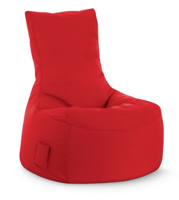 Sitting Point by MAGMA Swing Scuba rot, 300 Lit...