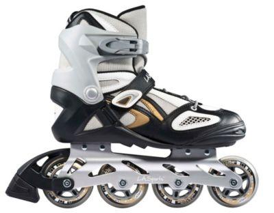 Inline Skate Senior iCruise, Gr. 44/45