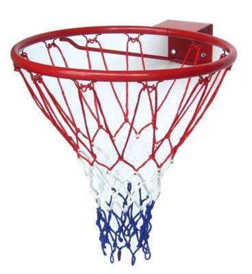 Sonstiges Street-Basketball-Ring