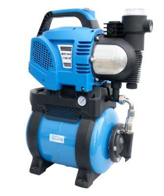 HWW 1400 VF Hauswasserwerk