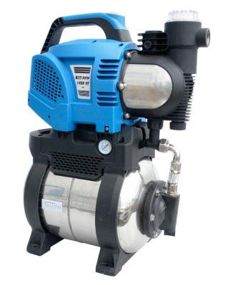 HWW 1400 VF INOX Hauswasserwerk