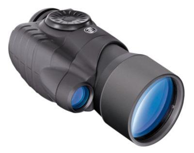 Bresser Nightvision 5x50 Digitales Nachtsichtge...