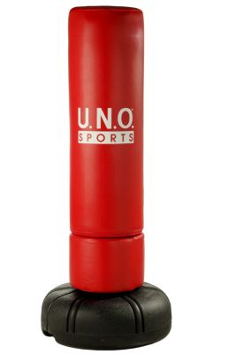 U.N.O. Standboxsack Flex-Bag
