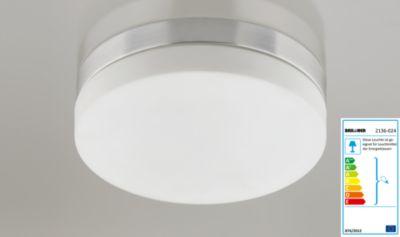 wohnen design lampen leuchten deckenleuchten b2b trade. Black Bedroom Furniture Sets. Home Design Ideas