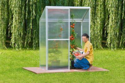 Einhell Tomaten-Gewächshaus TG 1