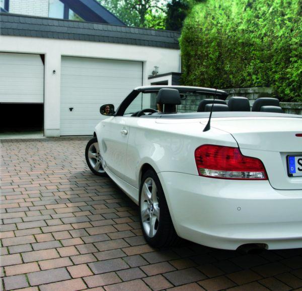 schellenberg garagentorantrieb drive 700p garagen ffner au entorantrieb ebay