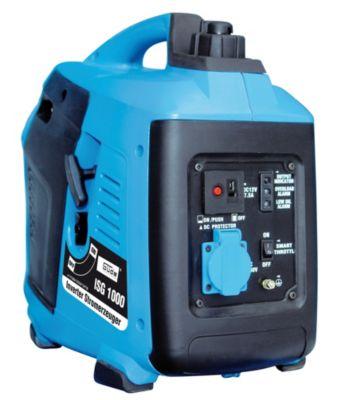 ISG 1000 Inverter Stromerzeuger