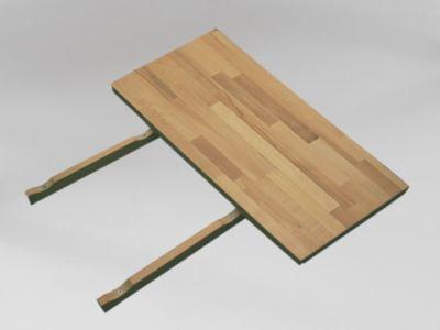 esstisch 200x100 preisvergleich die besten angebote online kaufen. Black Bedroom Furniture Sets. Home Design Ideas