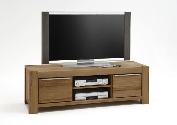 elfo tv kommode lowboard tv rack phonoschrank. Black Bedroom Furniture Sets. Home Design Ideas