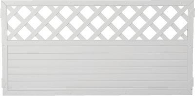 t-j-lightline-sichtschutzzaun-mit-rankengitter-180-x-90-cm