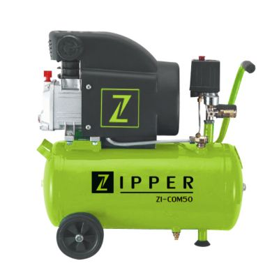 ZI-COM50 Kompressor