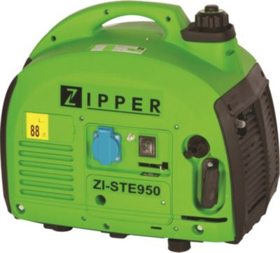 Zipper  ZI-STE950 Stromerzeuger