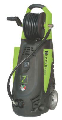 ZI-HDR230 Hochdruckreiniger