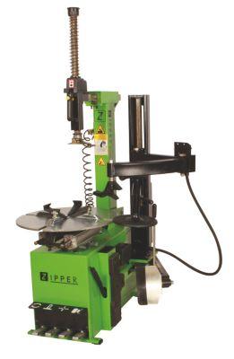 Zipper  Reifenmontagemaschine ZI-RMM94 400 V inkl. Zubehör