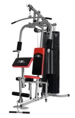 christopeit-sport-sp-20-xl-fitness-station