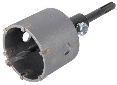Wetekom Ultraschall Entfernungsmesser : Werkzeuge online günstig kaufen über shop24.at shop24