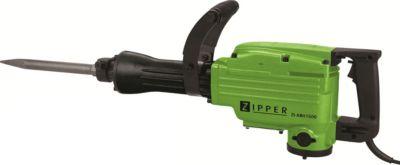 ZI-ABH1500 Abbruchhammer