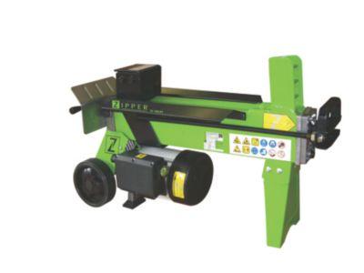 ZI-HS4 Holzspalter