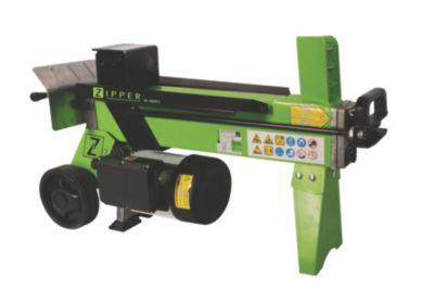 Zipper ZI-HS5 Holzspalter