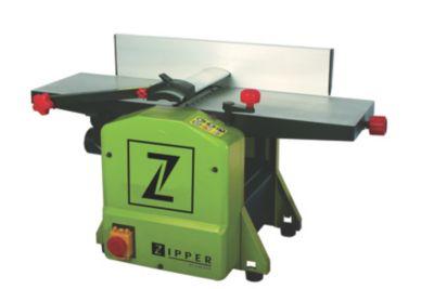ZI-HB204 Abricht-und Dickenhobel