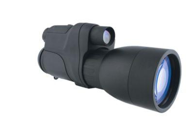 YUKON 5x60 NV analoges Nachtsichtgerät