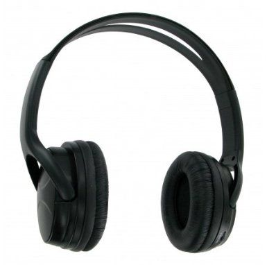 Bluetooth Stereo A2DP, AVRCP Kopfhörer
