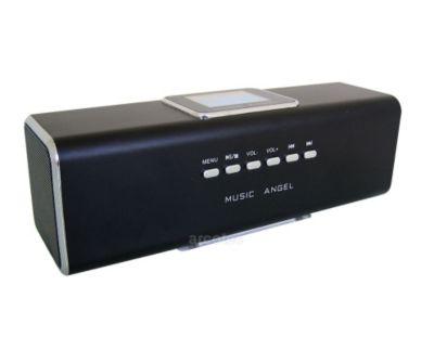 music-angel-portable-stereo-mini-lautsprecher-mit-radio-akku-usb-microsd-schwarz