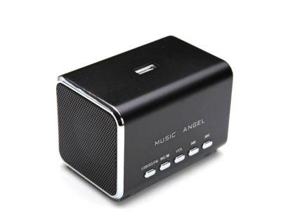 music-angel-stereo-mini-lautsprecher-4in1-mit-usb-microsd-schwarz