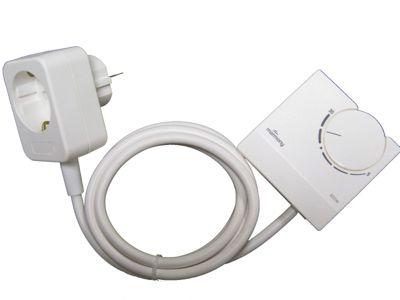 heizk rper thermostat 3 4 preisvergleich die besten angebote online kaufen. Black Bedroom Furniture Sets. Home Design Ideas
