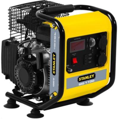 SIG 1100 Inverter Stromerzeuger