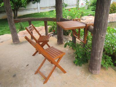 balkon preis bild rating vorlieben kommentare. Black Bedroom Furniture Sets. Home Design Ideas