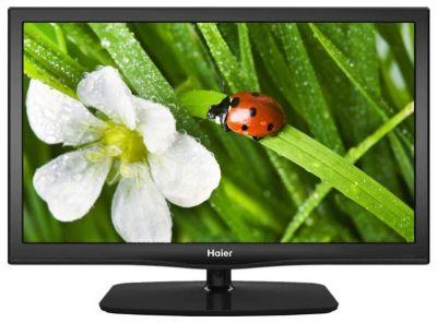 Vorschaubild von Haier LE32G610CF 81cm (32 Zoll) LED-TV