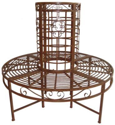 baumbank preisvergleich die besten angebote online kaufen. Black Bedroom Furniture Sets. Home Design Ideas