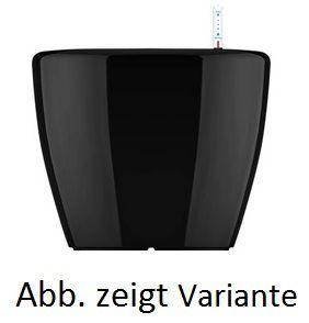 bild blumentopf billig kaufen. Black Bedroom Furniture Sets. Home Design Ideas