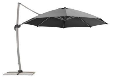 ampelschirm bespannung 300 preisvergleich die besten angebote online kaufen. Black Bedroom Furniture Sets. Home Design Ideas