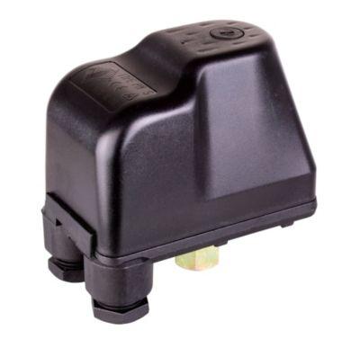 T.I.P. Druckschalter für alle HWW ohne Kabel