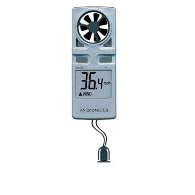 TechnoLine EA 3000 - Windmesser