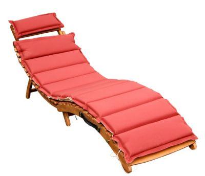 merxx ipanema liege lidl. Black Bedroom Furniture Sets. Home Design Ideas