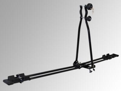 SUPER BIKE Fahrradträgeraufsatz für Dachträger