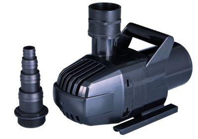 Ubbink Filter- und Bachlaufpumpe »Xtra 3000 Fi«