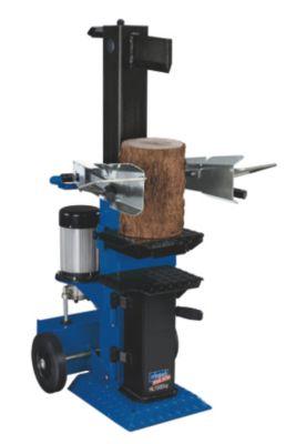 Scheppach Elektro-Holzspalter »HL 1500«