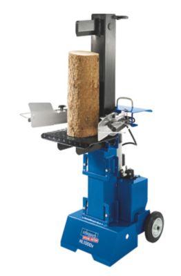 HL1000v Holzspalter