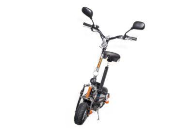 sxt500-eec-elektroscooter-mit-lithium-akku-schwarz