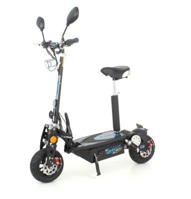 sxt1000-xl-eec-elektroscooter-mit-blei-akku-schwarz