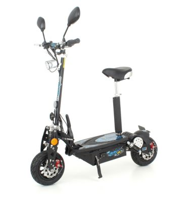 sxt1000-xl-eec-elektroscooter-mit-lithium-akku-schwarz