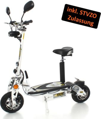 sxt1000-xl-eec-elektroscooter-mit-lithium-akku-wei-