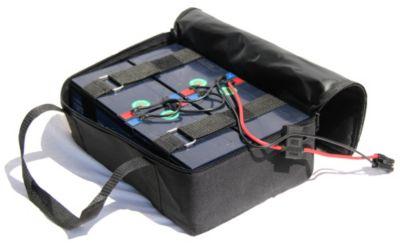 sxt-blei-akku-fur-sxt-elektroscooter-48v-12ah