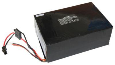 sxt-lithium-akku-lifepo4-36v-20ah-inkl-ladegerat-fur-sxt-elektroscooter