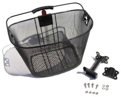 sxt-einkaufs-und-gepackkorb-fur-sxt-elektroscooter