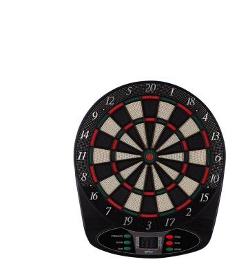 Electronic Dart Classic´´ 8 Player´´